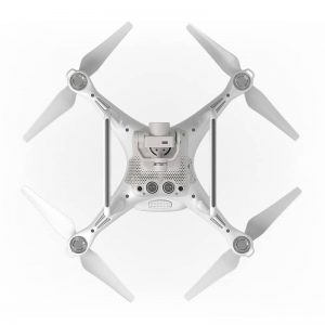 DJI Phantom 4 Drone Gallery 1