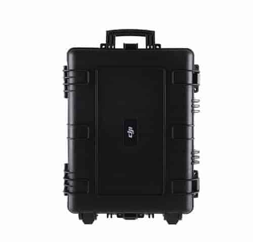 DJI Matrice 600 - Battery Travel Case