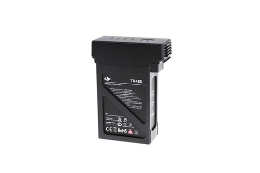 DJI Matrice 600 - Intelligent Flight Battery TB48S