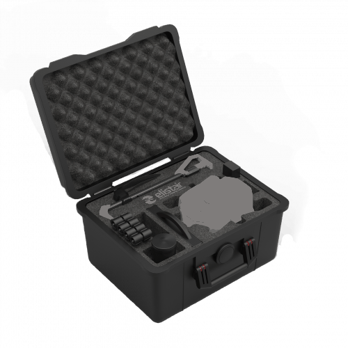 ORION UAV Carrying Case